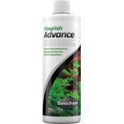Seachem Flourish Advance [500ml] - stymulator wzrostu