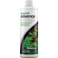 Seachem Flourish Advance [500ml] - stymulator wzrostu