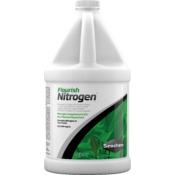 Seachem Flourish Nitrogen [2000ml] - nawóz azotowy