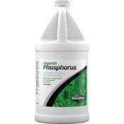 Seachem Flourish Phosphorus [4000ml] - nawóz fosforanowy