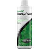 Seachem Flourish Phosphorus [500ml] - nawóz fosforanowy