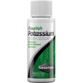 Seachem Flourish Potassium [50ml] - nawóz potasowy