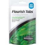Seachem Flourish Tabs [40 tab] - tabletki nawozowe