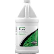 Seachem Flourish Trace [4000ml] - mikroelementy