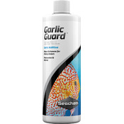 Seachem Garlic Guard [500ml]