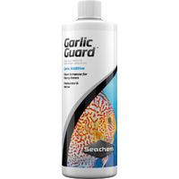 Seachem Garlic Guard [500ml]