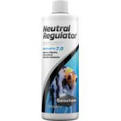 Seachem Liquid Neutral Regulator [500ml] - pH 7