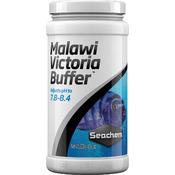 Seachem Malawi-Victoria Buffer [300g]