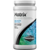 Seachem Matrix [250ml] - wkład filtracyjny
