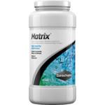Seachem Matrix [500ml] - wkład filtracyjny