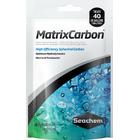 Seachem Matrix Carbon [100ml] - węgiel aktywny
