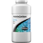Seachem Matrix Carbon [1l] - węgiel aktywny