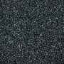 Seachem Matrix Carbon [2l] - węgiel aktywny