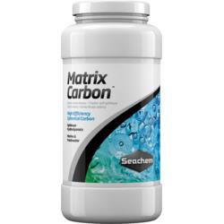 Seachem Matrix Carbon [500ml] - węgiel aktywny