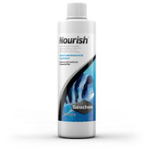 Seachem Nourish [100ml]