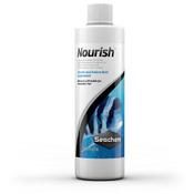 Seachem Nourish [100ml] - witaminy i aminokwasy