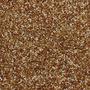 Seachem PhosBond [1000ml] - usuwa fosforany i krzemiany