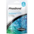 Seachem PhosBond [100ml] - usuwa fosforany i krzemiany