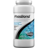 Seachem PhosBond [500ml] - usuwa fosforany i krzemiany