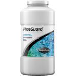 Seachem PhosGuard [1l] - usuwa fosforany i krzemiany