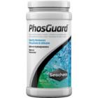 Seachem PhosGuard [250ml] - usuwa fosforany i krzemiany
