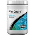 Seachem PhosGuard [4l]
