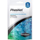 Seachem PhosNet [50g] - usuwa fosforany i krzemiany