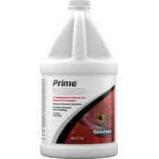 Seachem Prime [2000ml] - uzdatniacz wody