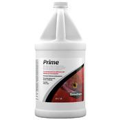 Seachem Prime [4000ml] - uzdatniacz wody