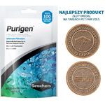 Seachem Purigen [100ml] - w woreczku