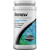 Seachem Renew [250ml] - usuwa fosfor