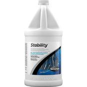 Seachem Stability [4l]