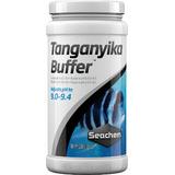 Seachem Tanganyika Buffer [250g]