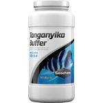 Seachem Tanganyika Buffer [500g]