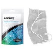 Seachem The Bag [13x25cm] - siatka na wkłady