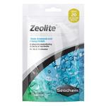Seachem Zeolite [100ml] - zeolit