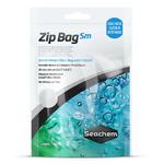 Seachem Zip Bag Small - woreczek na wkłady 32x14cm