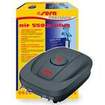 Sera air 550 R plus - pompa membranowa