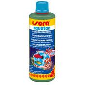 Sera aquatan [100ml] - uzdatniacz wody