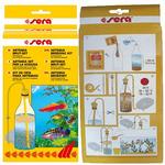 Sera Artemia Breeding Kit [1 paczka] - zestaw do hodowli artemii