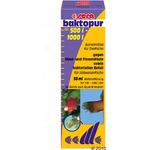Sera baktopur / Sera baktoforte [50ml] - środek antybakteryjny