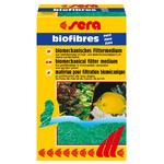 Sera biofibres fine [40g] - wkład filtracyjny