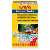 Sera biopur forte [0.8 l]  - wkład filtracyjny