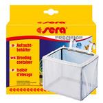 Sera breeding container - kotnik