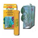 Sera CO2 Start - tabletki CO2 + dyfuzor