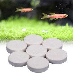 Sera CO2 Tabs Plus [20 szt/.] - tabletki CO2