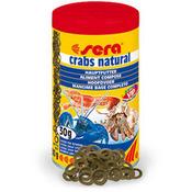 Sera crabs natural [100ml] - pokarm dla krabów