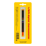 Sera digital thermometer - termometr cyfrowy