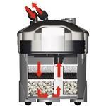 Sera fil bioactive 130 - filtr zewnętrzny