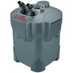 Sera fil bioactive 250 - filtr zewnętrzny